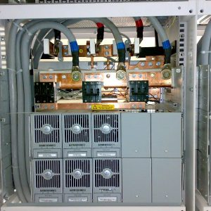 Installation Pictures 1  (30)